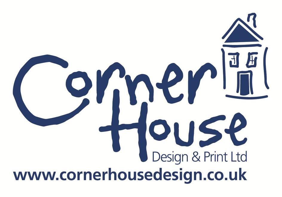 Cornerstone Print