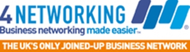 Great British Expos Exhibitor - 4 Networking