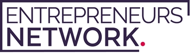 Entrepreneurs Network