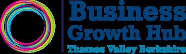 Thames Valley Berkshire Business Growth Hub