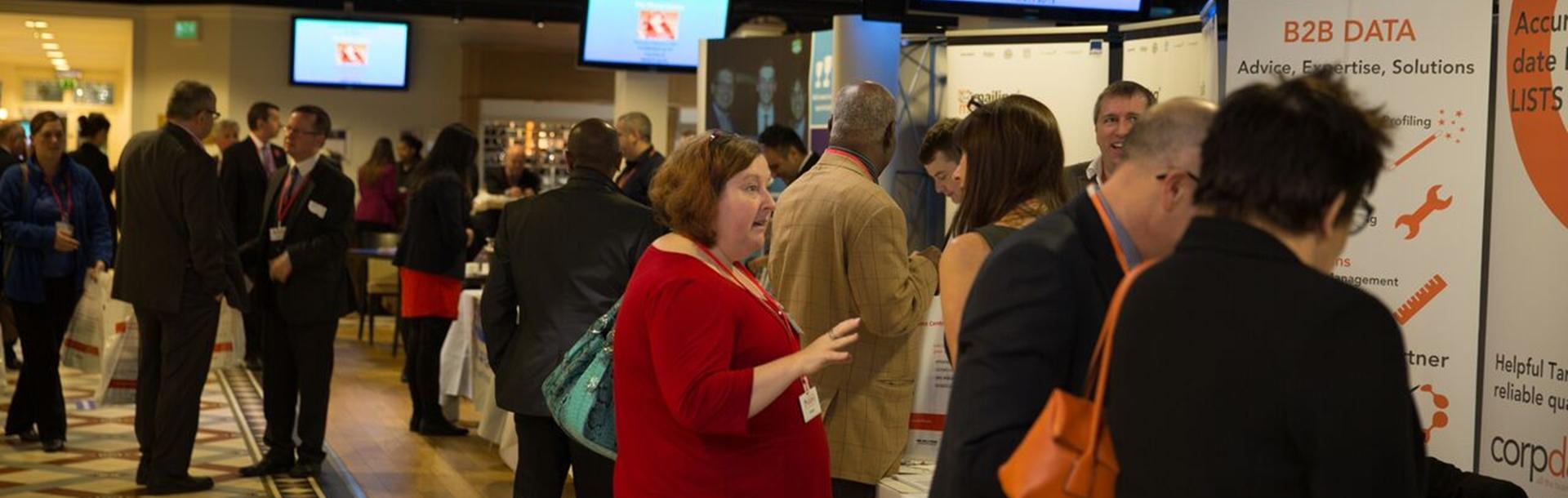 Midlands Expo Birmingham