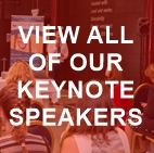 read about Great British Expo's keynote speakers