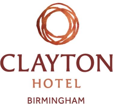 Clayton Hotels Birmingham