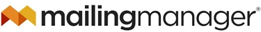 Great British Expos Exhibitor - Mailing Manager