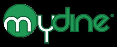 Mydine