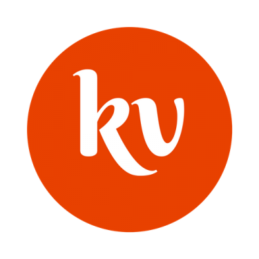 Kelvin Osumdu