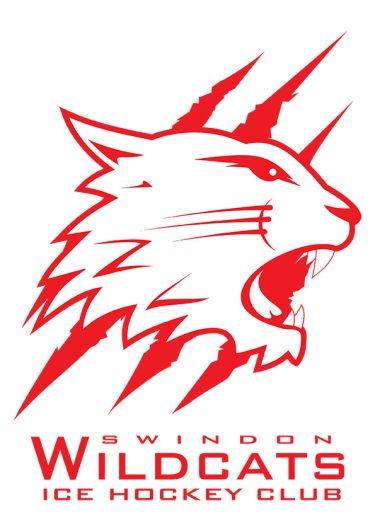 Swindon Wildcats Ltd