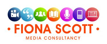 Fiona Scott Consultancy