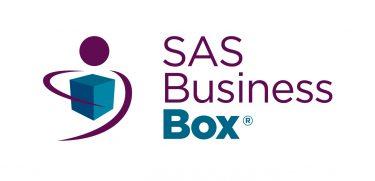 Surrey Business Box
