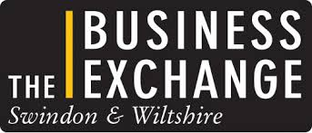 The Business Exchange