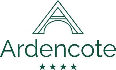 Ardencote Hotel