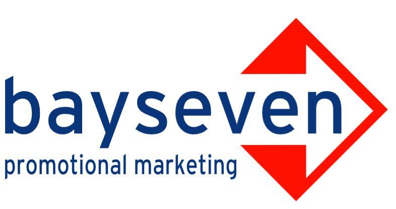 Bayseven Promotional Marketing