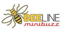 THE BEELINE MINIBUZZ COMPANY LIMITED
