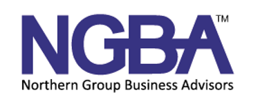 Northern Group Business Advisors