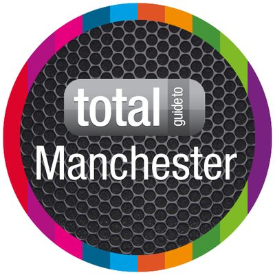 Total Guide Manchester