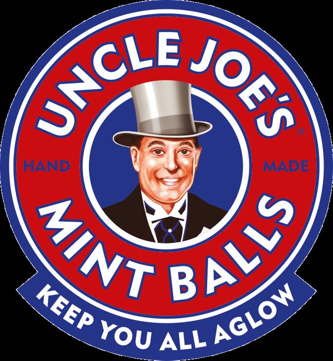 Uncle Joe's
