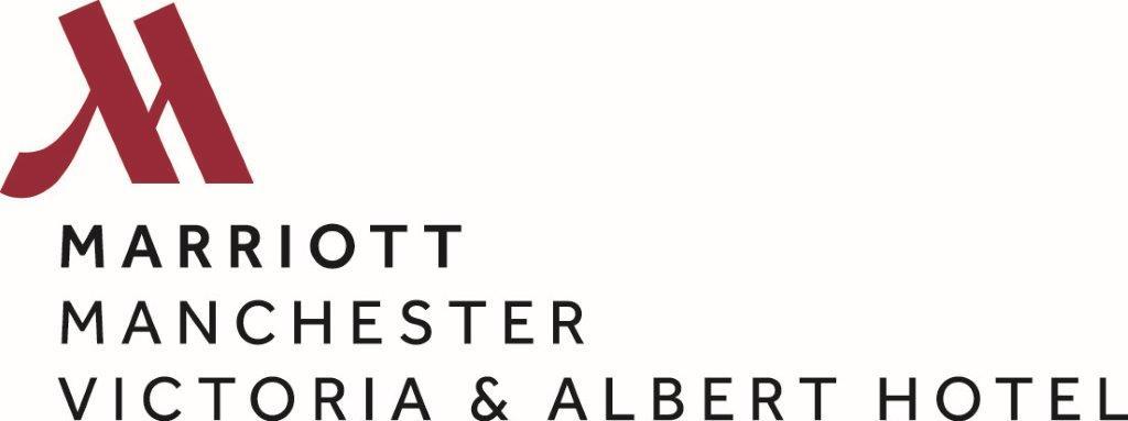 Marriott Manchester Victoria & Albert Hotel