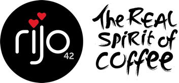 rijo42