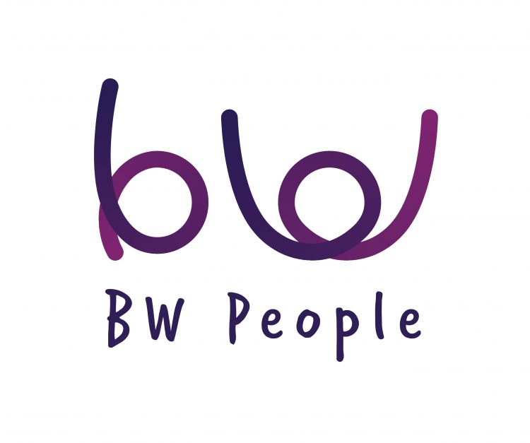 BW People