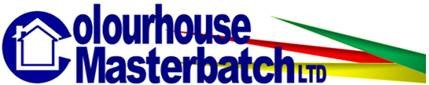 Colour House Masterbatch Limited