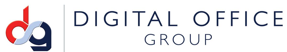 Digital Office Group