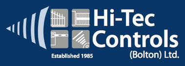 Hi-Tec Controls (Bolton) Ltd