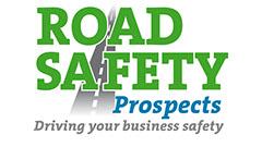 Road Safety Prospects LTD