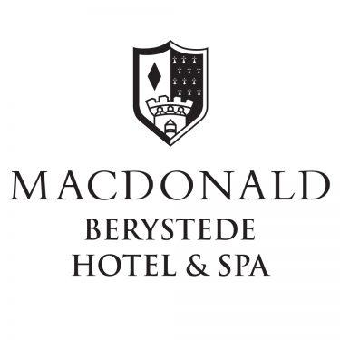 Macdonalds Berystede Hotel