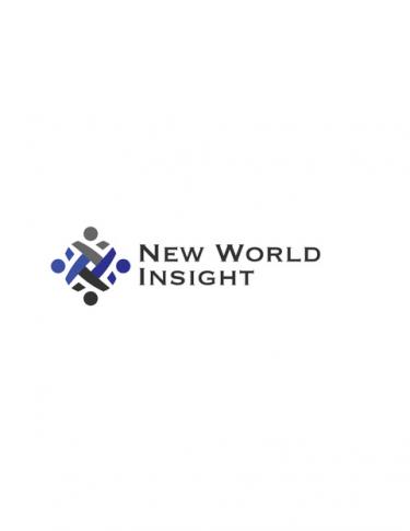 New World Insight