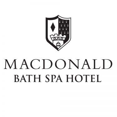 MacDonald Bath Spa