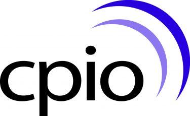 CPIO Ltd