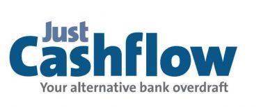 Just Cash Flow