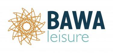 BAWA Leisure