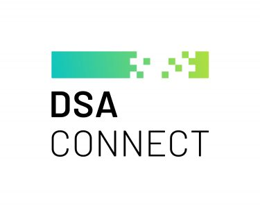 DSA Connect Ltd