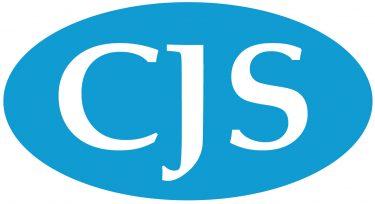 CJS Direct Ltd
