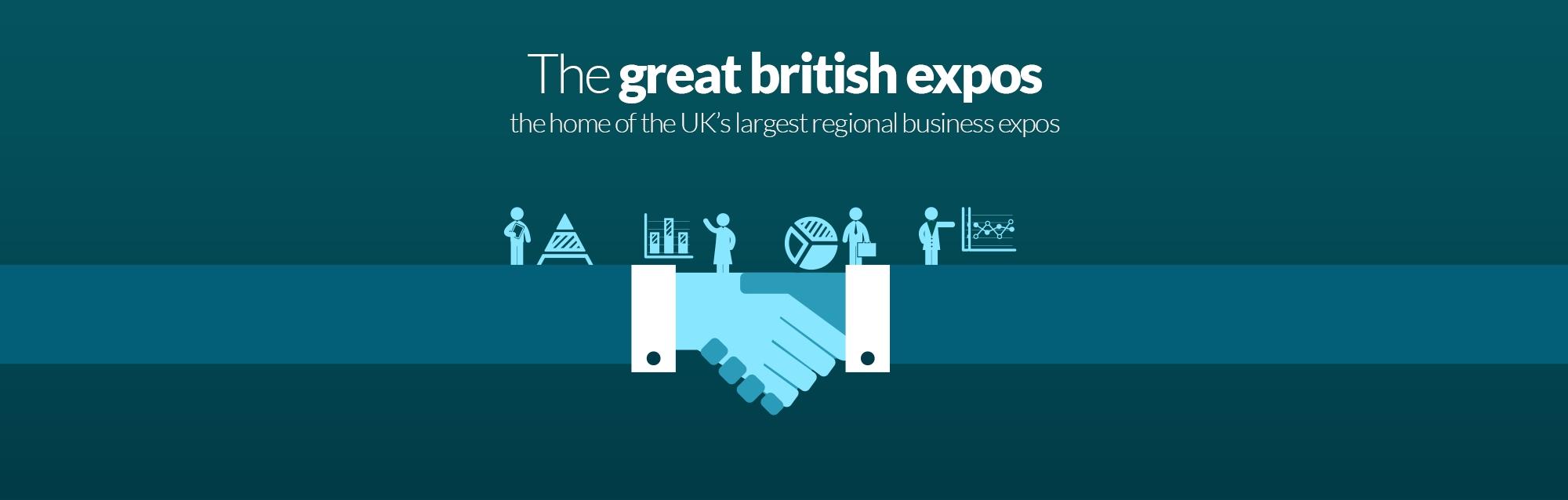 Great British Expos