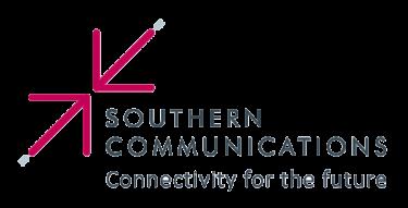 Southern Communications