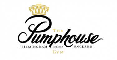 The Pumphouse Gym