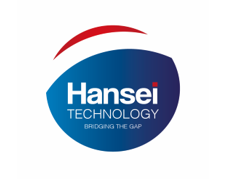 Hansitech Ltd