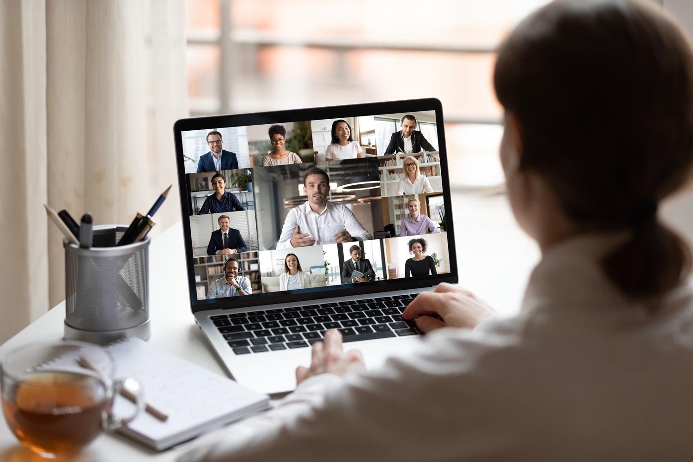 why visit virtual GBExpos