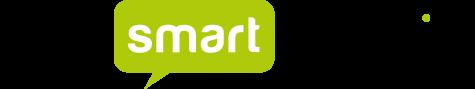 Your Smart Website