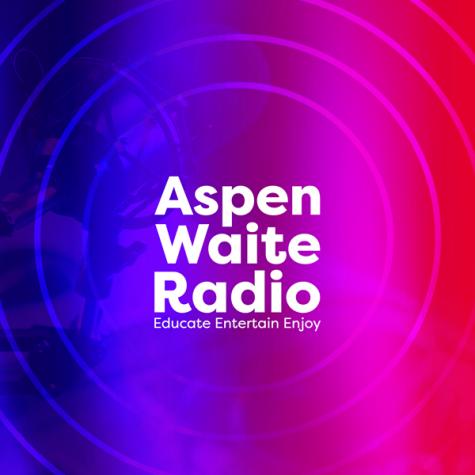 Aspen Waite Radio
